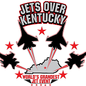 Jets Over Kentucky